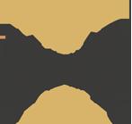 Zdrowsza Dieta – catering dietetyczny Logo